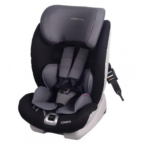 Детское автомобильное кресло Coto Baby Cometa