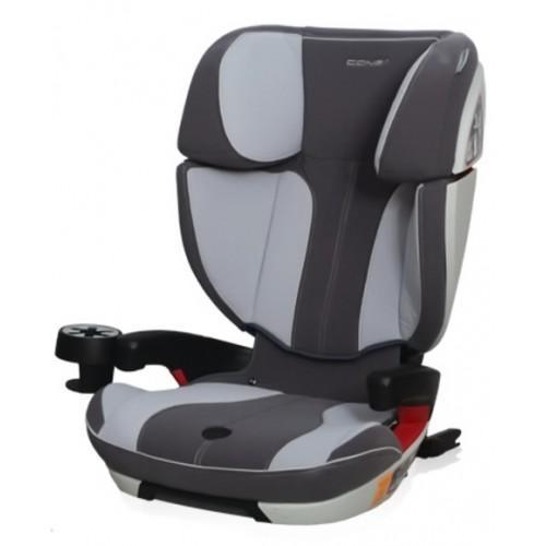 Детское автомобильное кресло Coto Baby Conga