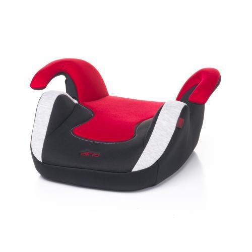 Детское автомобильное кресло 4baby Dino