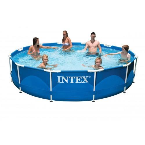 Бассейн Intex 28210/56994