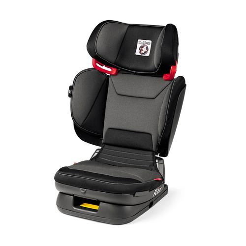 Детское автомобильное кресло Peg Perego Viaggio 2-3 Flex