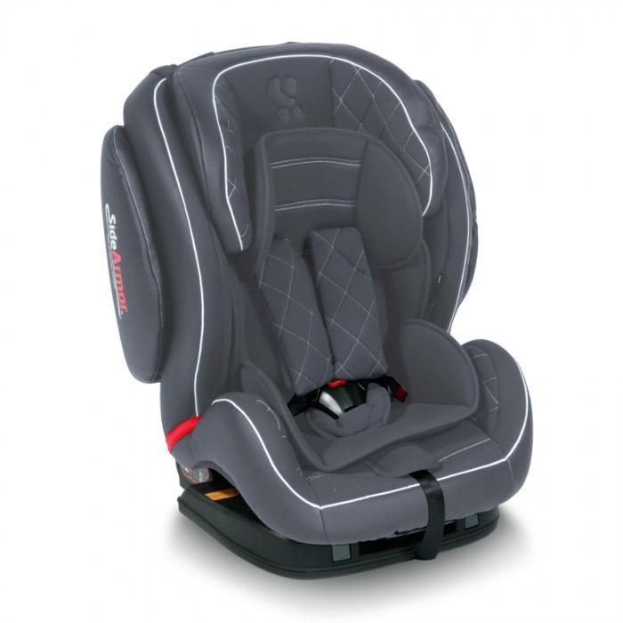 Детское автомобильное кресло Lorelli Mars+SPS Isofix