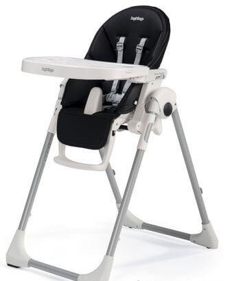 Детский стульчик для кормления Peg-Perego Prima Pappa Follow Me