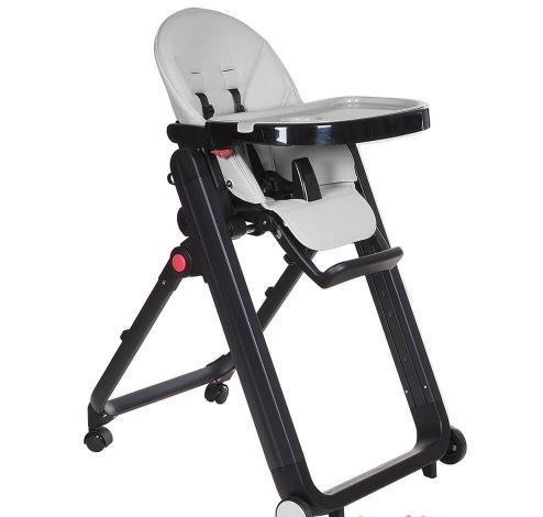 Детский стульчик для кормления Pituso Ivolia