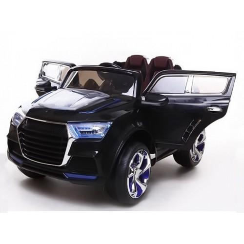 Детский электромобиль Electric Toys Audi Tuning Sport