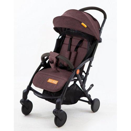 Детская прогулочная коляска XO-KID Sitis