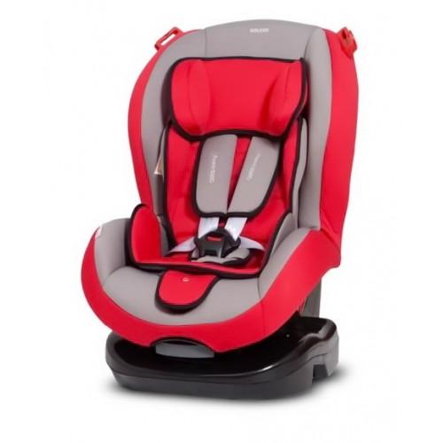 Детское автомобильное кресло Coto Baby Bolero