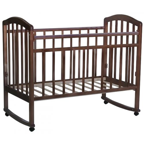 Детская кроватка Алита-2