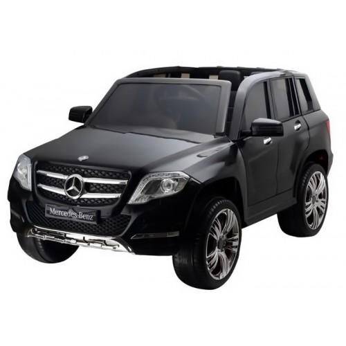 Детский электромобиль Electric Toys Mercedes-Benz GLK 300
