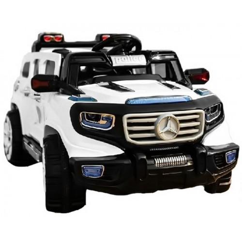 Детский электромобиль Electric Toys Mercedes Ener-G-Force