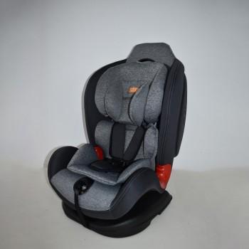 Детское автомобильное кресло XO-KID Poli