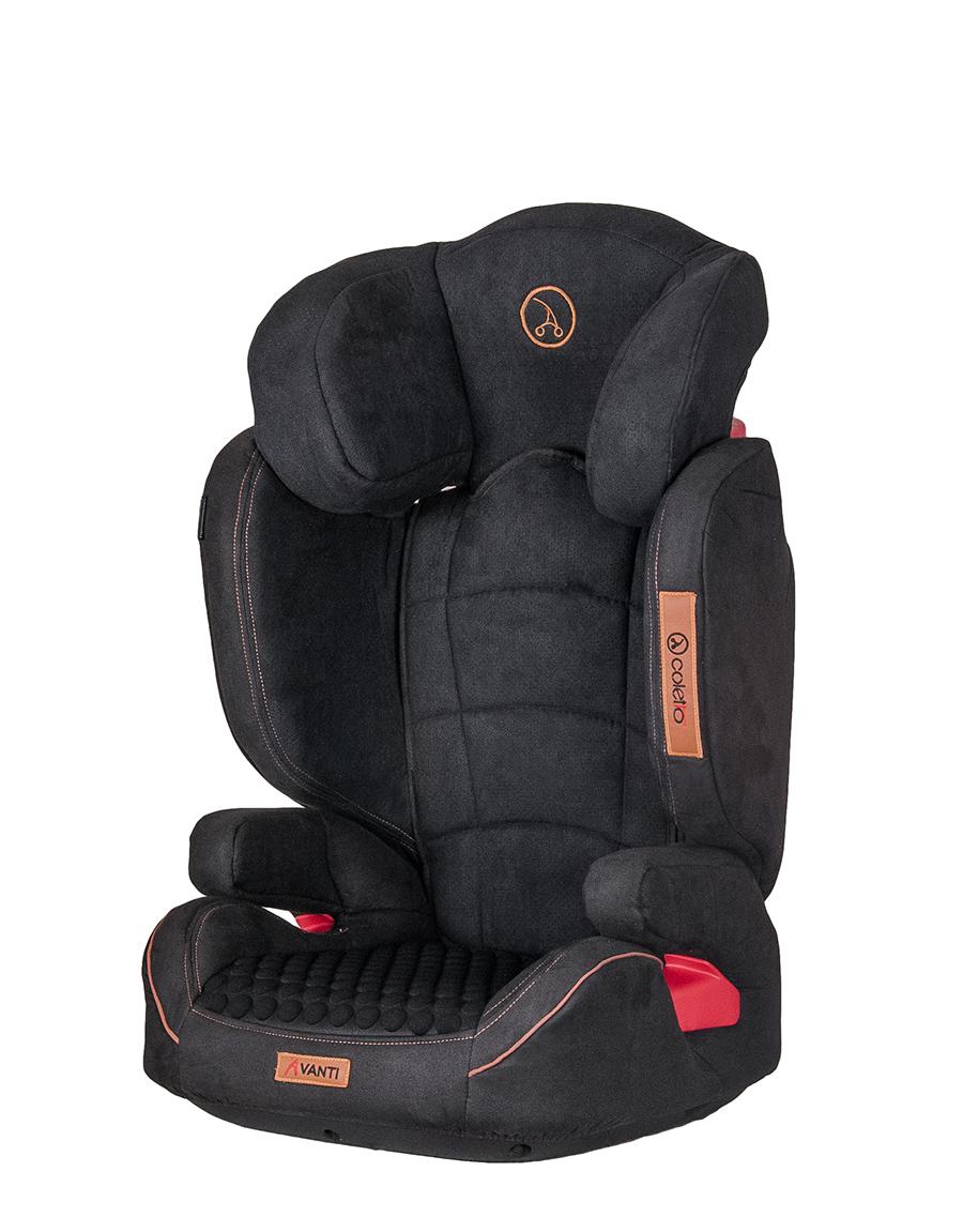 Автомобильное кресло Coletto Avanti