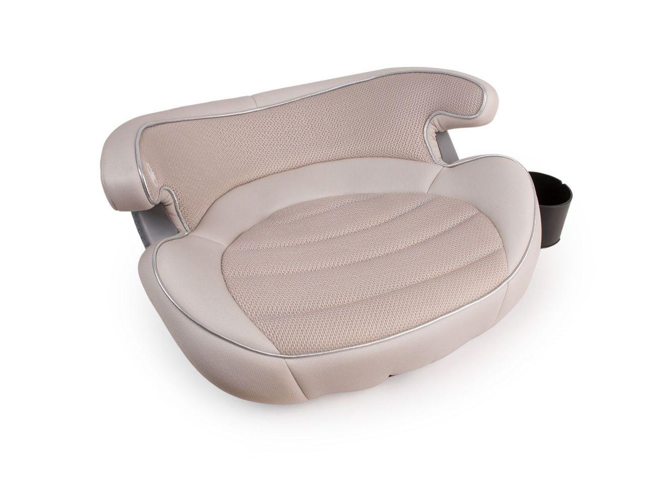 Детское автомобильное кресло Happy Baby Rulex Isofix