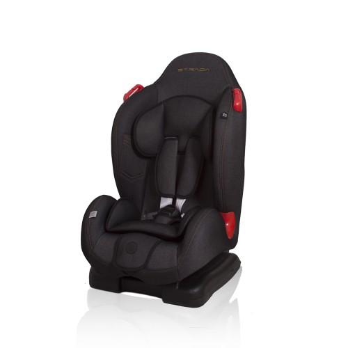 Детское автомобильное кресло Coto Baby Strada