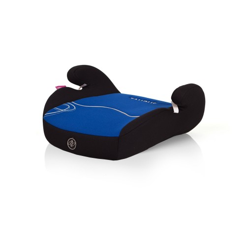 Детское автомобильное кресло Coto Baby Taurus Podstawka