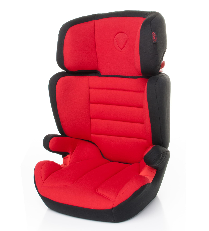 Детское автомобильное кресло 4BABY Vito