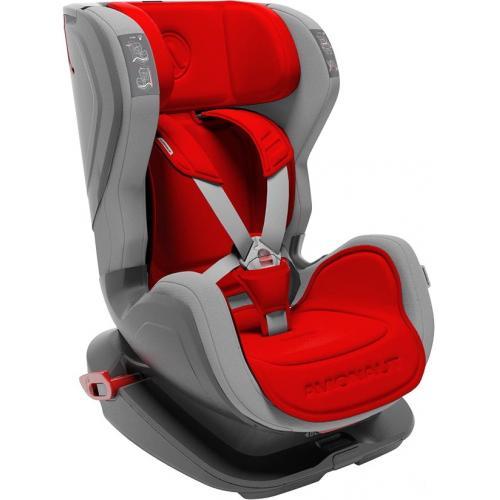 Детское автомобильное кресло Avionaut Glider