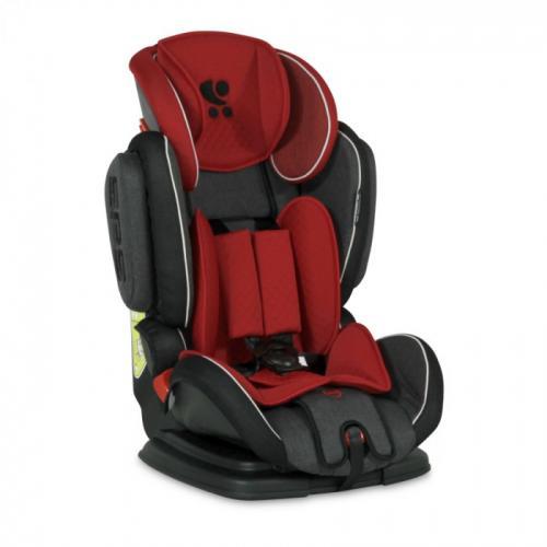 Детское автомобильное кресло Lorelli Magic+SPS 9-36