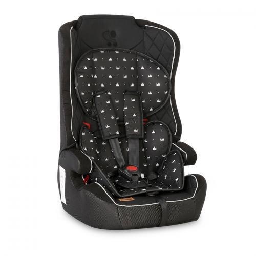 Детское автомобильное кресло Lorelli Explorer 9-36