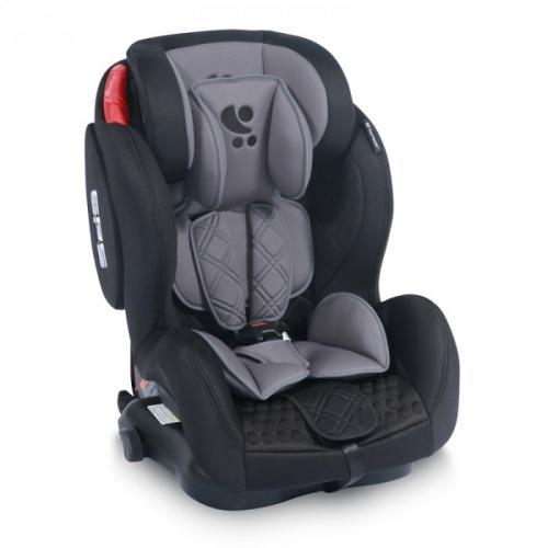Детское автомобильное кресло Lorelli Titan+SPS Twinfix