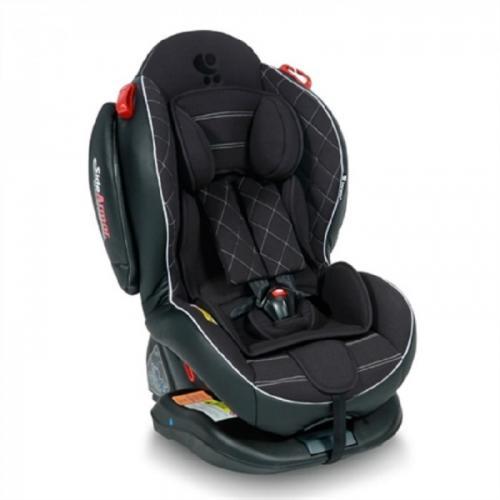 Детское автомобильное кресло Lorelli Arthur+SPS