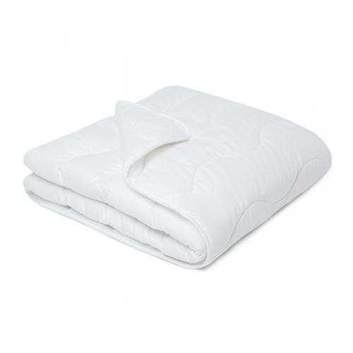 Одеяло полуторное Perina 160х120 см