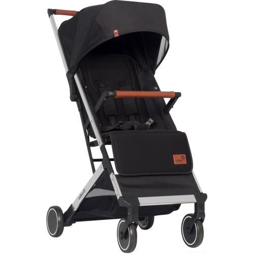 Детская прогулочная коляска COLIBRO NOVEL