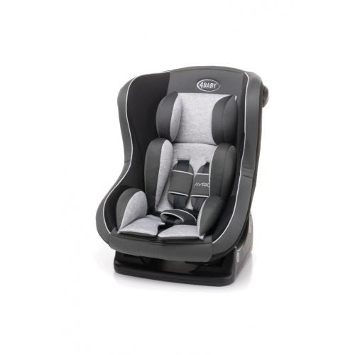 Детское автомобильное кресло 4Baby Augo (0-18)