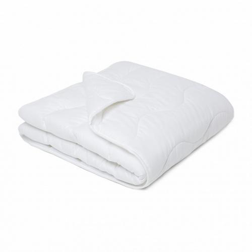 Одеяло Perina 118х100