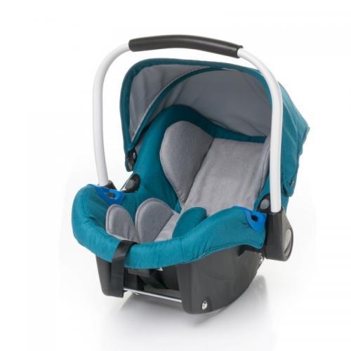 Детское автомобильное кресло 4Baby Galax (0-13)
