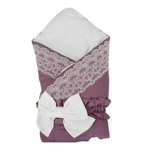 Одеяло-конверт PITUSO