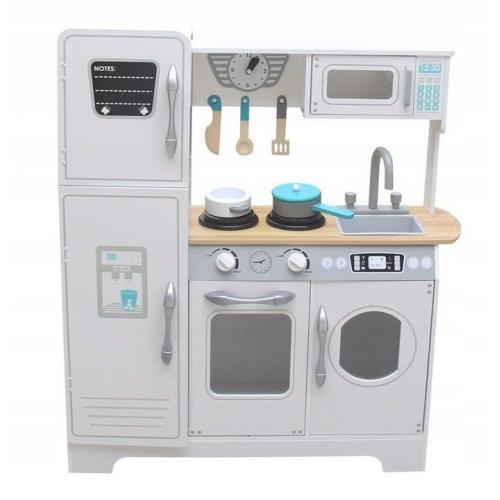 Детская кухня ECO TOYS (TL18061)