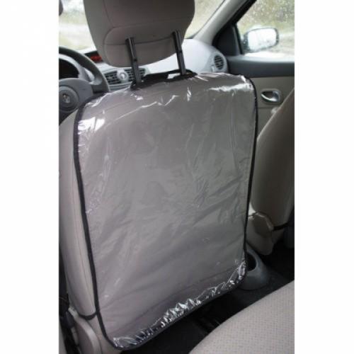 Накидка на спинку сидения Защита от грязных ног 5125