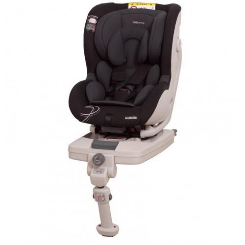 Детское автомобильное кресло Coto Baby Aurora