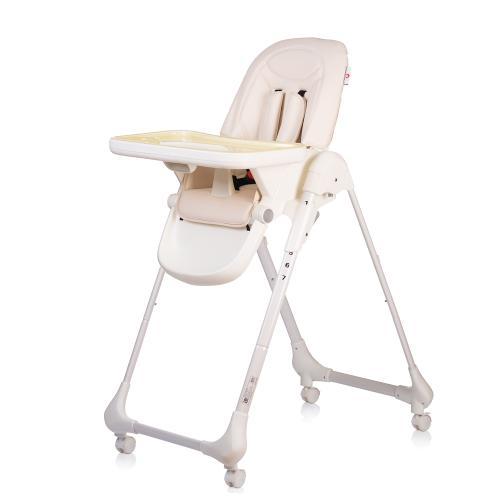Детский стульчик для кормления BabyHit Lunch Time 2020