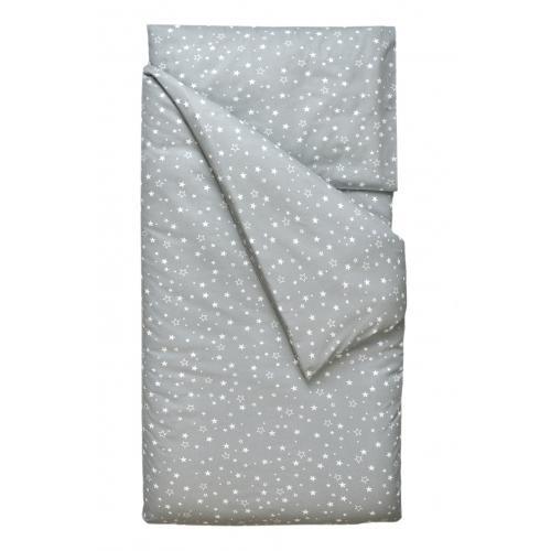 Комплект детского постельного белья Martoo Comfy B 3 предмета