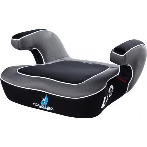 Детское автомобильное кресло Caretero Leo