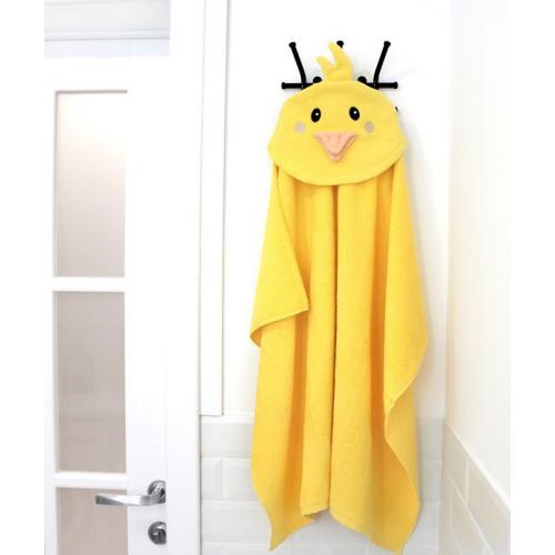 Банное полотенце Золотой гусь ЦЫПЛЁНОК