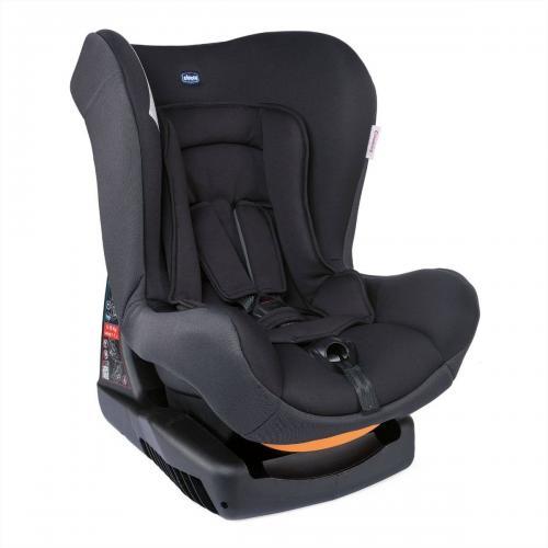 Детское автомобильное кресло Chicco COSMOS 0-18