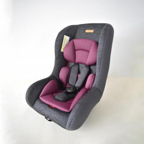Детское автомобильное кресло XO-KID Convi