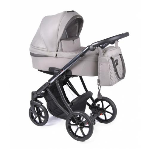 Детская модульная коляска Coletto Dante/Berto 2 в 1