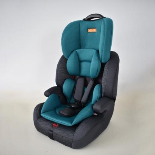 Детское автомобильное кресло XO-KID Armer