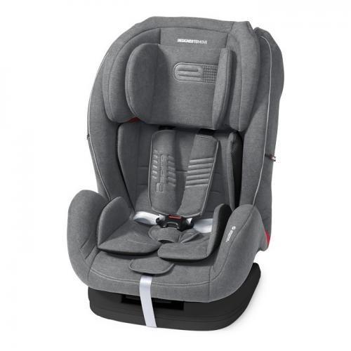 Детское автомобильное кресло Espiro Kappa