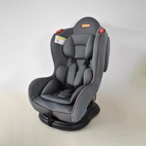 Детское автомобильное кресло XO-KID Estra