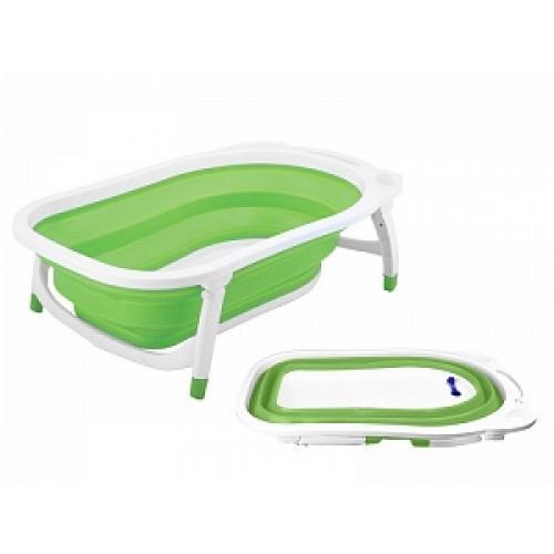 Детская складная ванночка Pituso 85 см