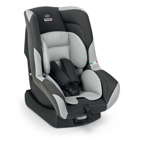 Детское автомобильное кресло Cam Gara 0.1