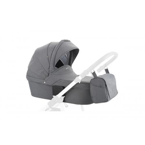 Спальный блок для коляски BEBETTO NICO