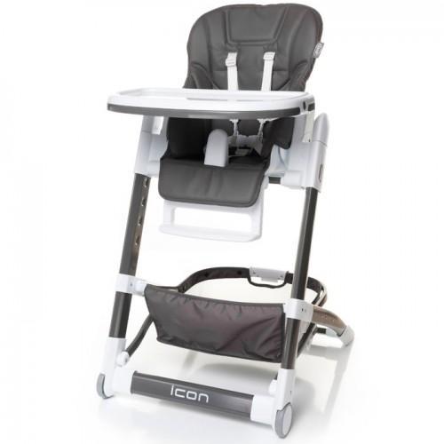 Детский стульчик для кормления 4Baby Icon