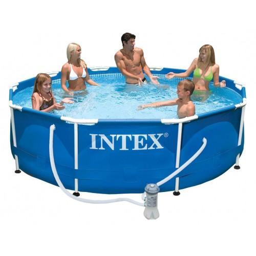 Бассейн  Intex 28202/56999