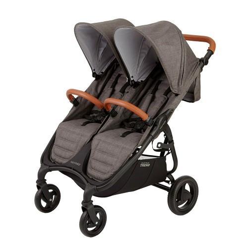 Прогулочная коляска Valco Baby Snap Duo Trend